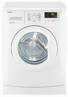 Beko WMB 61031 YPTM lavatrice
