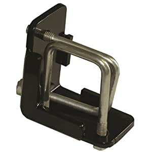 "Blue Ox BX88224 Immobilizer II for 2"" Receiver Hitch"