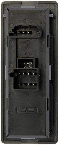 Dorman 901-130 Four Wheel Drive Switch