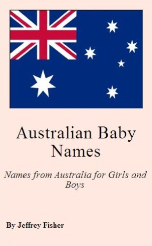 What To Name My Baby Boy front-1049373