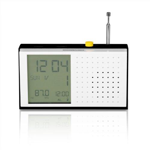 lexon-hobo-la91nw-radio-despertador-color-blanco-y-negro