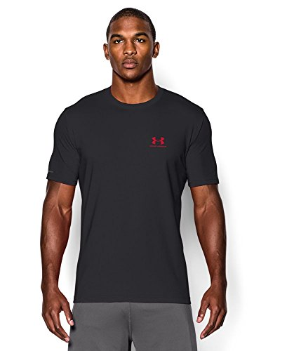 Under Armour Men's UA Charged Cotton® Sportstyle