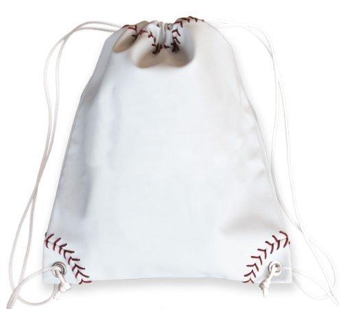 baseball-drawstring-bag-by-zumer-sport