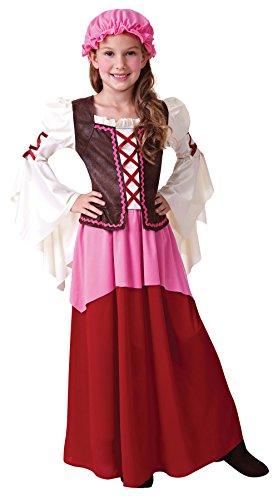 little-tavern-girl-l-costume-kids-fancy-dress