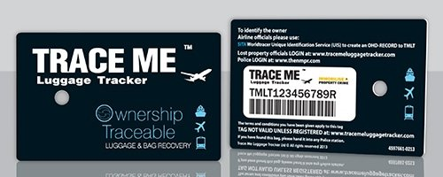 trace-me-airline-approved-luggage-tracker-tags-providing-you-with-a-simple-secure-way-to-protect-you