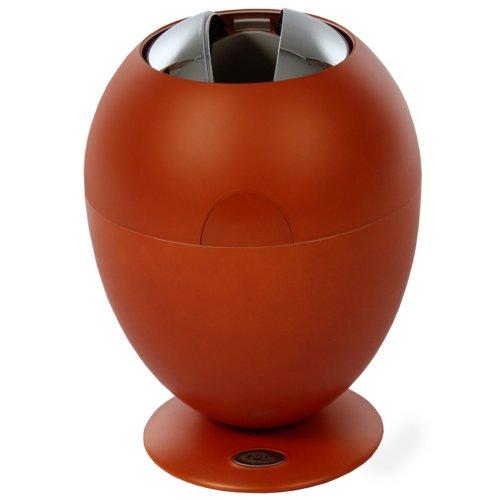 tectake design poubelle automatique acheter - Poubelle Design Cuisine
