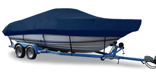Taylor Made Products Trailerite Semi-Custom Boat