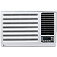 LG LWA3GW3A 1.0 TON 3 STAR WINDOW AC (1.0 TON,3STAR , WHITE) (1)