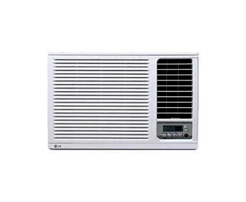 LG LWA3GW3A 1Ton 3 Star Window Air Conditioner