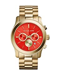 Michael Kors MK5930 Women's Watch