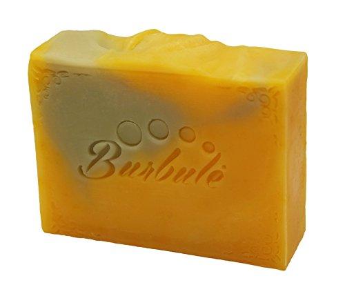 le-savon-organique-aromatique-de-rasage-fait-main-naturel-de-luxe-shave-pour-monter-la-mousse-parfai