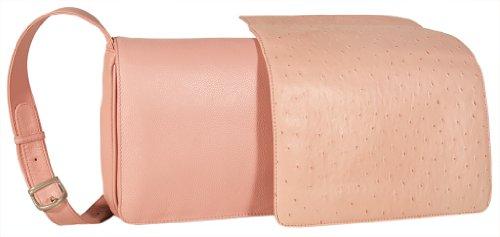 hpc-handtasche-barcelona-2-in-1-mit-licht-und-extra-wechseluberschlag-in-straussenoptik-rosa
