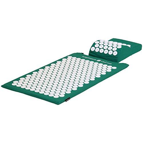 kit-dacupression-vital-vert-tapis-dacupression-74-x-44-cm-vert-coussin-dacupression-33-x-28-cm-vert