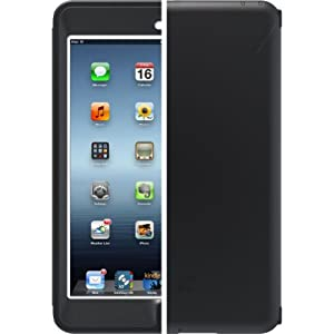 OtterBox Defender Series for Apple iPad Mini from OtterBox