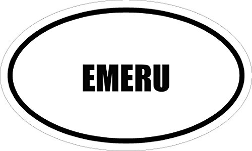 6-emeru-name-oval-euro-style-magnet-for-any-metal-surface