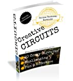 Creative Competition Circuits (Group fitness trainers) (Unique Bootcamp Workouts Book 1)