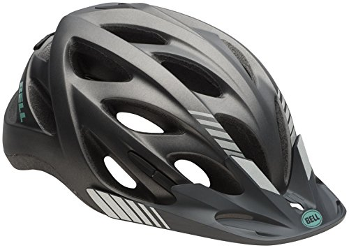 Bell-Muni-Bicycle-Road-Helmet