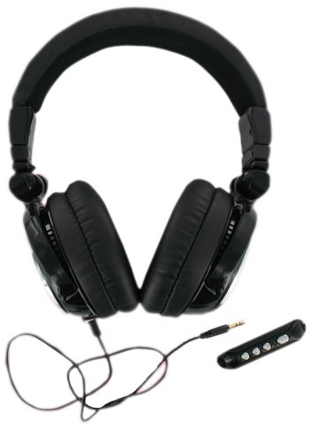 Casque BeeWi BUMBLE BEE - BBH180-A0 - Bluetooth