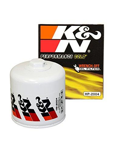 kn-hp-2004-oil-filter