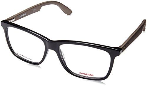 Occhiali da vista per unisex Carrera Vista CA5500 8UB - calibro 54