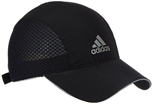 Gorra Adidas Climacool