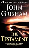 Testament, The (0440234743) by Grisham, John