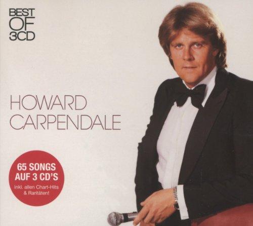Howard Carpendale - Hello How Are You (Meine Sch�nsten Liebeslieder) - Zortam Music