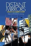 Distant Mirrors: America as a Foreign Culture (0534556485) by Philip R. DeVita