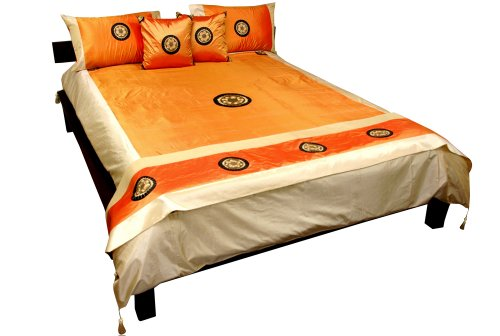 Chinese Bedding Sets 9350 front