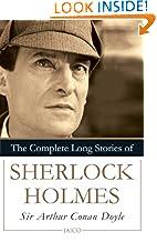 Sir Arthur Conan Doyle (Author)(6)Download: Rs. 80.00