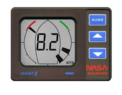 nasa-target-2-anemometro-color-gris