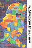 img - for The American dimension: Cultural myths and social realities book / textbook / text book