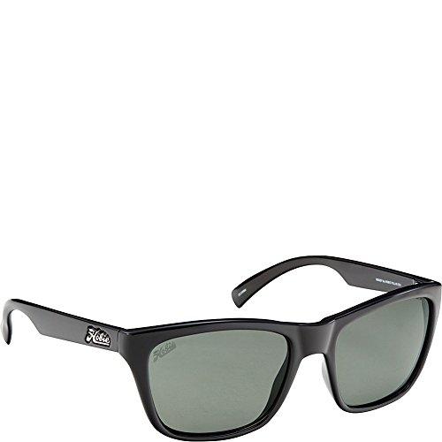 hobie-woody-50pgy-polarized-rectangular-sunglassesshiny-black58-mm