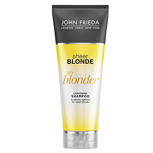 john-frieda-sheer-blonde-go-blonder-shampoo-250ml