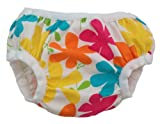 Smart Bottoms Side Snap Swim Diapers