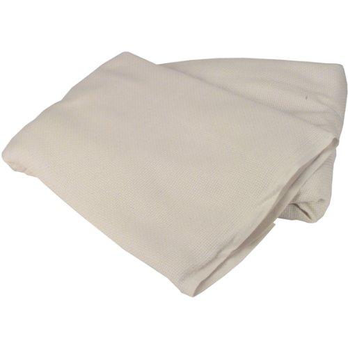 DMC HF4460-5200 Cotton Monk