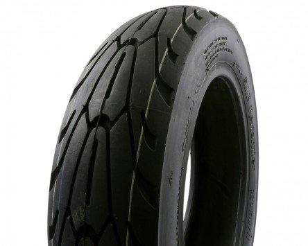 tyre-sip-performer-350-10-59l-tl-up-to-120km-h-e4-for-lambretta-tv-200-200-tv3-2-stroke-ac-1963-1965