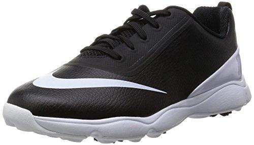 nike-control-zapatillas-deportivas-de-golf-para-ninos-color-negro-talla-335