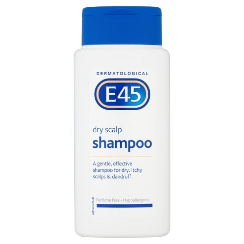e45-dermatological-dry-scalp-shampoo-200ml