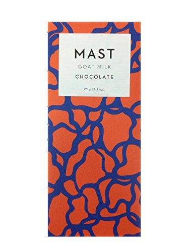 mast-goat-milk-chocolate
