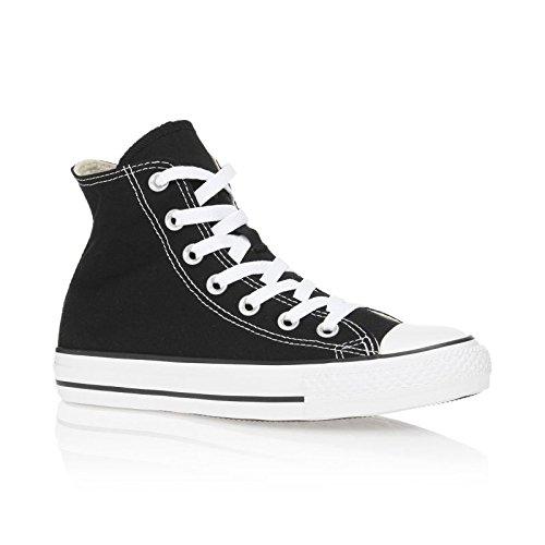 conversectas-core-hi-scarpe-da-ginnastica-basse-unisex-bambino-nero-nero-55