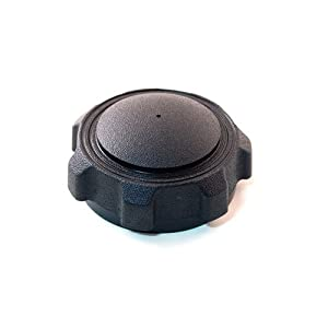 GC-300 2-1/8-Inch Gas Cap For Most MTD Lawn Tractors 751-0603 by Arnold Corporation