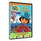 Dora's Pirate Adventure by Dora the Explorer