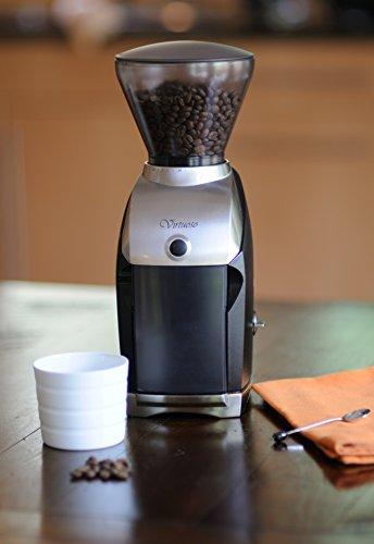 Baratza-Virtuoso-Grinder-Coffee-Maker
