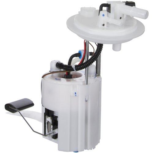 Spectra Premium SP3037M Fuel Pump Assembly (Hyundai Sonata Fuel Pump 2013 compare prices)