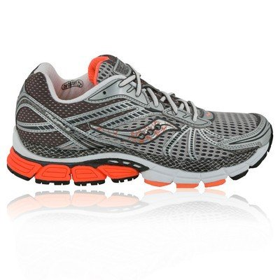 Saucony Lady ProGrid Triumph 8 Running Shoes - 6.5