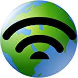 WiFi Location Toggle