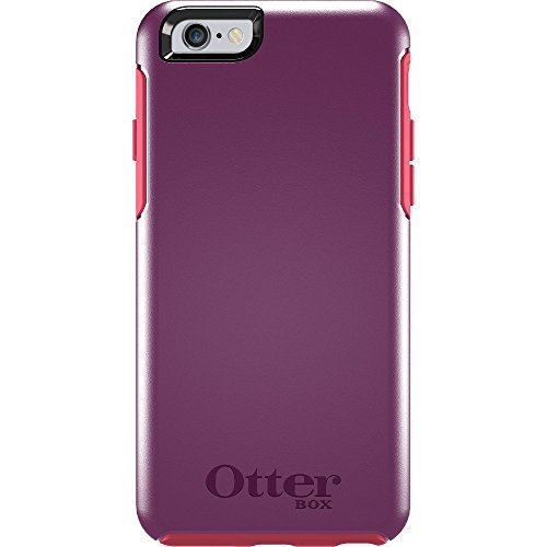 otterbox-symmetry-case-for-apple-iphone-6-damson-berry