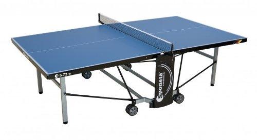 Sponeta Tischtennisplatte 5-72e / 5-73e Outdoor