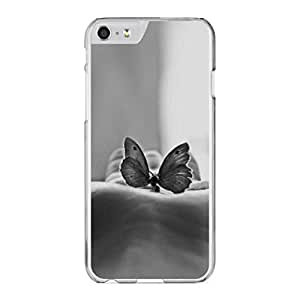 a AND b Designer Printed Mobile Back Cover / Back Case For Apple iPhone 6 / Apple iPhone 6s (IP6_3106)